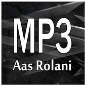 Aas Rolani mp3 Tarling icon