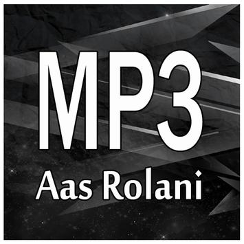 Aas Rolani mp3 Tarling poster