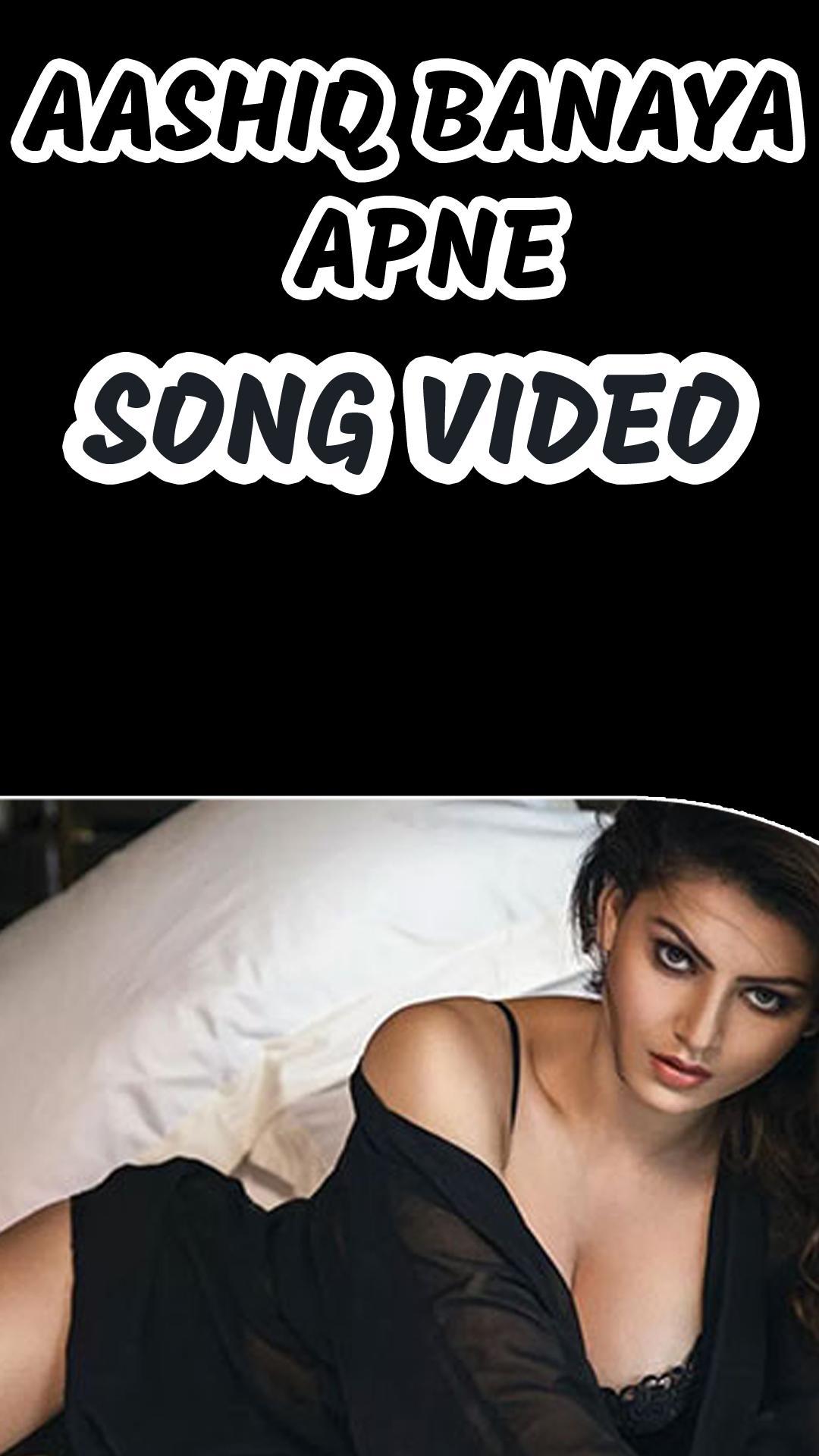 aashiq banaya aapne song mp3 download 2018