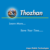 Thozhan (தோழன்) icon