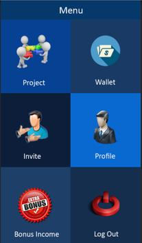AarbiqProject apk screenshot