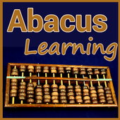 Abacus Learning VIDEOs icon