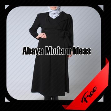 Abaya Modern Ideas screenshot 4
