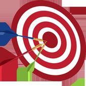 cc arrow free icon