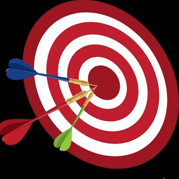 cc arrow free apk screenshot
