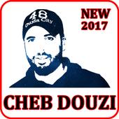 cheb douzi _mina icon