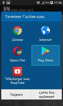 cheb douzi _mina screenshot 1