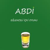 Abdi icon