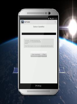 Satellite Finder  - Sattelite Director screenshot 2
