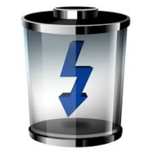 Battery Fix icon