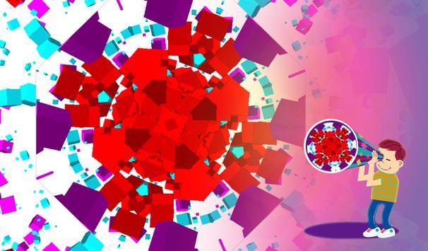 Kaleidoscope screenshot 11