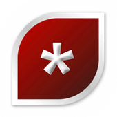 Safe Password Maker Pro - Secure your Device icon