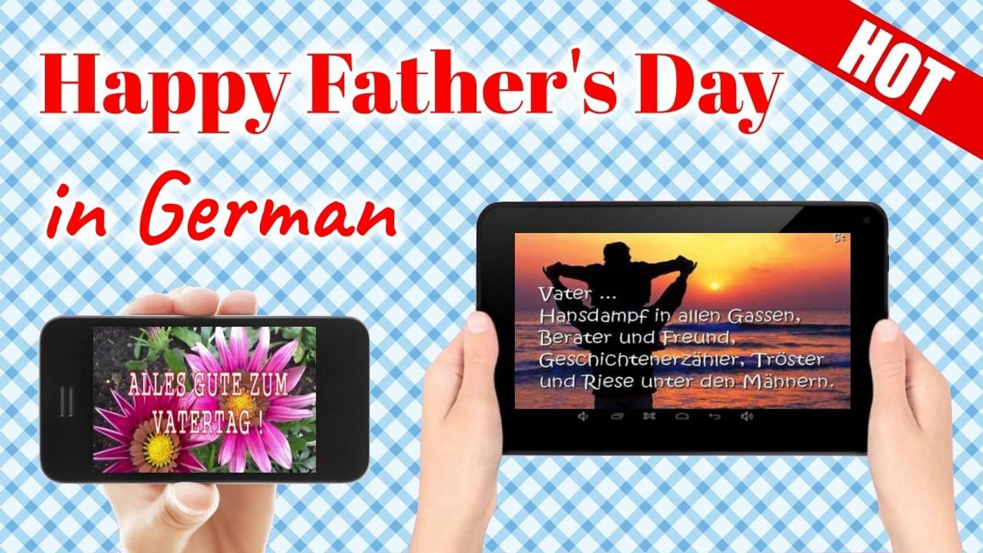 Happy fathers day greeting cards 2018 apk download free social happy fathers day greeting cards 2018 apk screenshot m4hsunfo