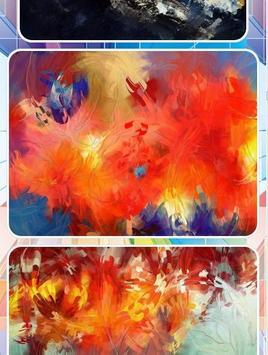 Abstrac Painting screenshot 11