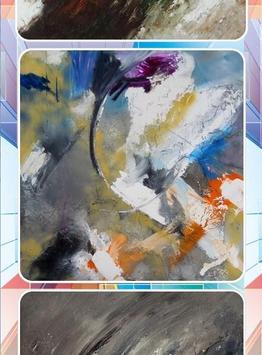 Abstrac Painting screenshot 16