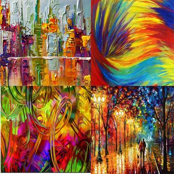 Abstrac Painting screenshot 22
