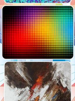 Abstrac Painting screenshot 2