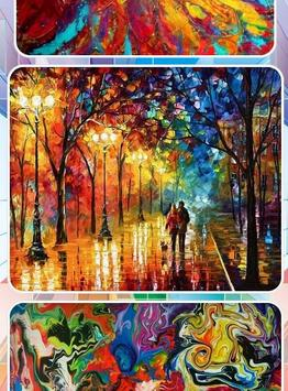Abstrac Painting screenshot 6
