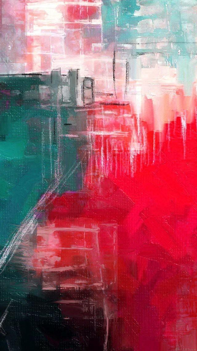 Abstract Painting Wallpaper For Android Apk Download