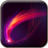 Abstract Wallpapers icon