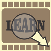 ScanToLearn icon