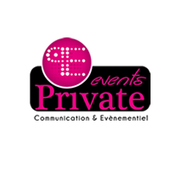 Private Events Tanger icon