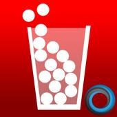 Original 100 Balls icon