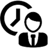 Accys Cloud Movil icon