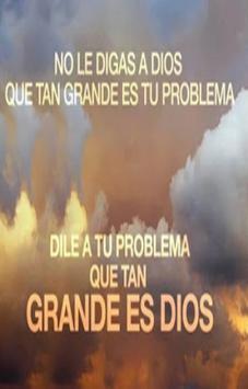 Dios te Ama Imagenes apk screenshot