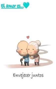 Enamorar Con Imagenes De Amor screenshot 3