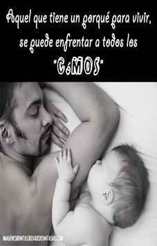 Enamorar Con Imagenes De Amor poster