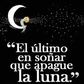Frases Buenas Noches icon