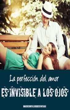 Frases Gratis De Amor screenshot 4