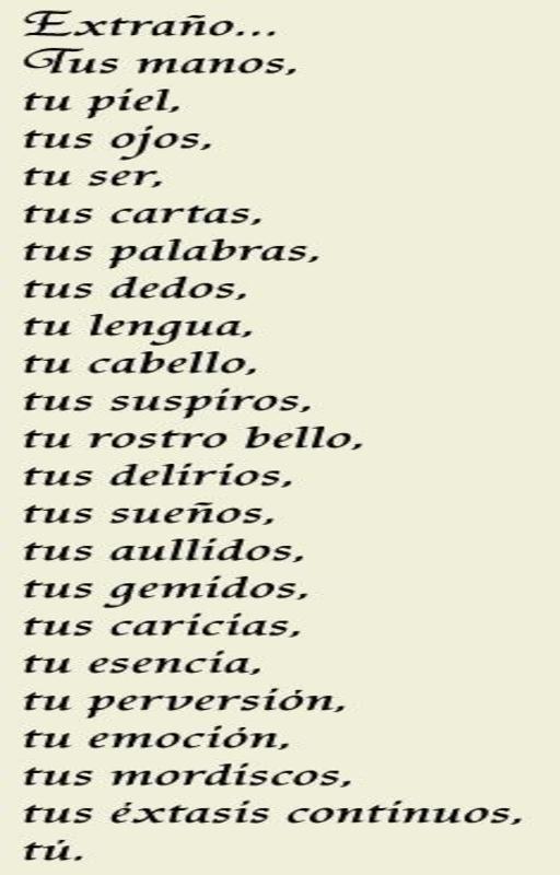 Frases De Amor Cupido для андроид скачать Apk