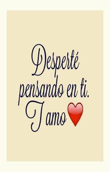 Frases De Amor Cupido screenshot 2