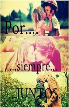 Frases Gratis De Amor poster