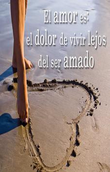 Frases Gratis De Amor screenshot 1