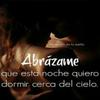 Frases De Amor Y Fotos icon