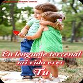Frases E Imagenes De Amor Para Bajar для андроид скачать Apk