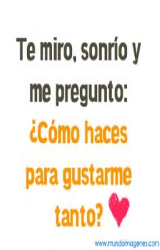 Frases E Imagenes De Amor Para Fb For Android Apk Download