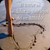Fotos de solo Amor Y Amistad 2017 icon