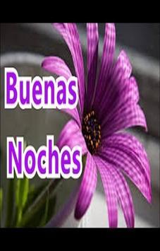 Imágenes Buenas Noches Amor poster