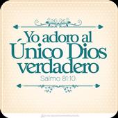 Imagenes Cristianas de Superación icon