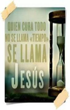 Imagenes Cristianas de Superación apk screenshot