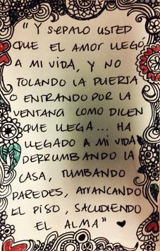 Imagenes De Amor 4 Años poster