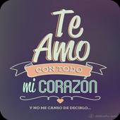 Imagenes De Amor 4 Meses icon
