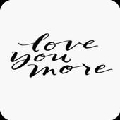 Imagenes De Amor 5 Años icon