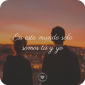 Imagenes De Amor 69 icon
