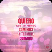 Imagenes De Amor 7 Meses icon