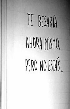 Imagenes De Amor Con Frases screenshot 3
